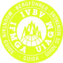 Jorge Valle  is a high-level mountaineering instructor and High-Altitude Mountain Guide UIAGM/IVBV/IFMGA